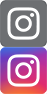 Instagram logo with link to Stuart Nurse on Instagram